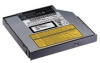 HP DVD±RW (Double-layer) Serial ATA Disk Drive -- 481047-B21