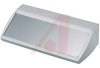 SLOPING FRONT CASE, 15.748 X 7.874 X 4.016 -- 70016663