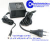 Linear Transformers and Power Supplies -- A-24V0-1A5-ED23 - Image