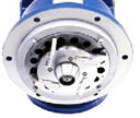 Grinder pump from seepex, Inc.