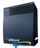 Panasonic KX-TDA Hybrid IP PBX Telephone Systems for up to.. -- KX-TDA100