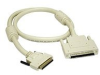Cables To Go SCSI external cable - 12 ft -- 28296