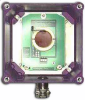 Inclination Sensor Box -- SBL1