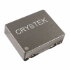 VCOs (Voltage Controlled Oscillators) -- 744-1065-ND