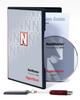 NestMaster Nesting Software -- NestMaster™