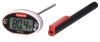 Rubbermaid Digital Pocket Thermometer -- 51010 - Image