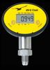 Digital Manometer for Coolant Applications -- dV-2 Cool