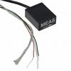 Motion Sensors - Accelerometers -- 223-1441-ND -Image
