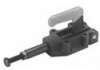 HDP1300 HD Long Handle Toggle Clamps