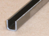 Custom Roll Formed Channels -Image