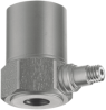 Shear High Temperature Accelerometer -- 8203A50 - Image