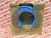 SMC T1209BU-100 ( NYLON TUBING ) -Image