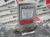MATHESON MTRN-1109-SA ( MASS FLOW TRANSDUCER 10SLPM IN-150/225 OUT-60/160 ) - Image