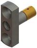 RF Connectors / Coaxial Connectors -- SF3211-6000 -Image