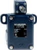 Belt Alignment Switch -- 441 Series - Image