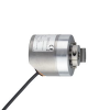 Incremental encoder with hollow shaft -- RO3500 -Image