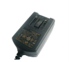 Wall Plug-In 12 Watt Series Switching Power Supplies -- ADDR009-U12 - Image