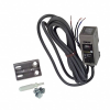 Optical Sensors - Photoelectric, Industrial -- Z1096-ND -Image