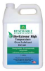Oven/Chain Lube,Bio-Extreme HT 68,1 Gal -- 81853