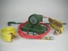 Drum Vibrator -- Model VBD 110