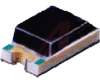 INFRARED PHOTOTRANSISTOR ;0805 PKG, BLACK LENS, FLAT -- 70048797