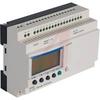 ZELIO SR3 26 IO 24VDC TRANSISTOR OUT -- 70007818