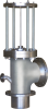 Bubble Tight Relief Valve -- Model C-M