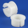 Pipe Adapter Bushings -- 21P100