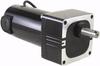 Metric 33A-W Series Parallel Shaft DC Gearmotor -- Model N6252