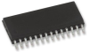 ANALOG DEVICES - AD974ARZ - IC, DAS, 16BIT, 200KSPS, SOIC-28 -- 325932