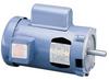 AC Motors -- GO-07129-05 - Image