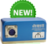Precision Inclinometers -- DXI-100/200 Series - Image