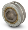 Precision Spherical Bearings - Inch -- BPFLSX-120