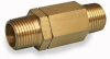 FireLock® Ball Check Valve - Series 748