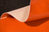 Silicone Coated Fabrics and Textiles -- ARMATEX® SS 40 -Image