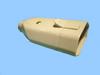 10A/250V Brazil Connector -- 88040210 - Image
