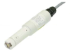 Dissolved Ozone Sensor -- Model 499AOZ