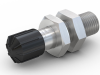RAC Industry Quick Connector -- TW110