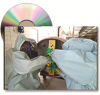 Chlorine Safety DVD -- 64382