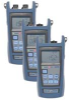EXFO Fiberbasix 500 Power Meter -- EPM-502-FOA-22