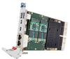 3U CompactPCI Serial SBC with 5th Generation Intel Core CPU - Image