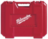 Tool Box/Case -- 48-55-0675 -- View Larger Image