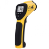 Traceable Infrared Thermometer Plus Gun -- 4484 -Image
