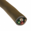 Multiple Conductor Cables -- A3223-1000-ND