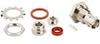 RF Connectors / Coaxial Connectors -- 031-206 -Image