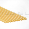 tecbond® 1X 12 Packaging Hot Melt Glue Sticks 5kg -- PAHM20207 -Image
