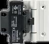 Hinge Safety Switch -- TESZ Series -Image