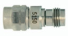 5150 Coaxial Adapter (2.4mm, 50 GHz) - Image