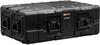 "Pelican BlackBoxâ""¢-4U Rackmount Case - No Foam -Black -- PEL-BLACKBOX-4U-SAE -Image"