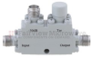 SMA Directional Coupler 30 dB 7 GHz to 16 GHz Rated to 50 Watts -- FMCP1112 -Image